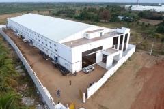 ssm-factory