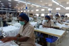 ssm-garment-stitching